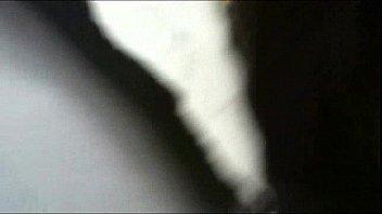 encoxada vestido en 10 years old virgene sex skand
