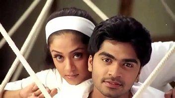 tamil remyakrishnan actress fucking Early morning ghetto head