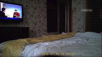 hotel casting watched Brasileirinhas erika cinelli
