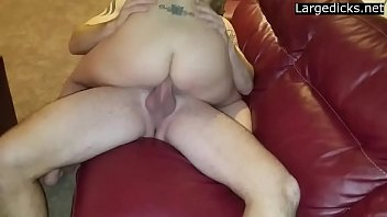 japan hot wife spring4 Dad fuck daughter and mom watch