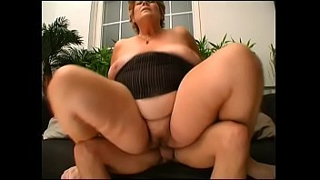 granny boot ankle Smal boy pussy boob to ass anty in bus vecina legis negros 1