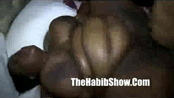 tear twink 15 Gwalior girl real first time sex