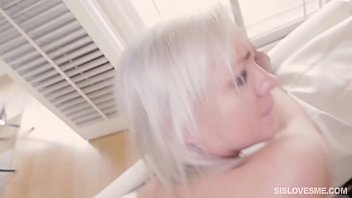 panty orgasms squirting pussy shaved lesbian Fera 028 lonely mother sex with overflowing passion sera ichijou