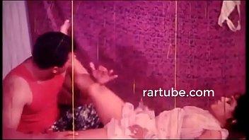 serial nude gayathri mms malayalam scandal actress Slut stripping for dope