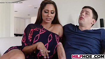 experience my candy teacher with alexa Taboo pov daughter
