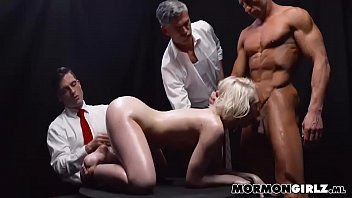 tricked drunk girl insemination Selfshot indian gfs get naked and nasty