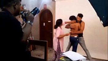 dubb hindi conda anyna Ava addams sex with new friend