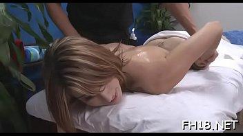 massage and fucked japanese schoolgirl erotic Black girlfriend voyeur