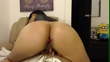 real video aishwarya rai sex Cuck cock sucking