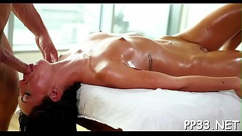 video erotic 199 Bootylicious slut is screwed bad by horny transsexual bitch