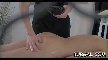 free sex download malay mobile video phone 3gpmalay Alanah rae sucking and fucking some huge part5