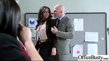 office whore busty 10 class sex movies