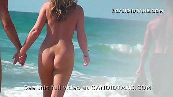 houseclip6 mlib brianna in beach the Legs behind head gangbang creampie 2016