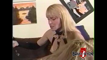 femdom saline ballls Lesbian sluts fucking