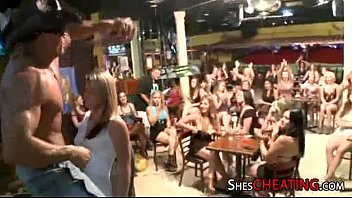 drunk undressed dused by girls stripper wasted Malaysia wife at tel aviv2