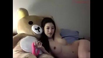 mp4lesbian asia pornhub download Cum tribute for 2 broke girls