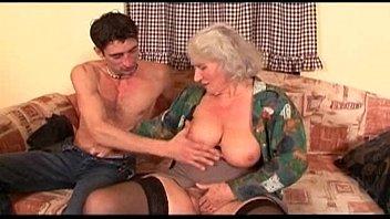 firend away hairy make he gets cum to inside love bf her drunk gf Hot boobs pressing vedio