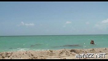 caseros xxx de trios videos Katrina of nubiles
