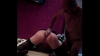reais festelle videos India summer first analporn