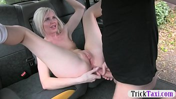 pornstars blonde cubkacom russian anal Sucking guys balls and penis
