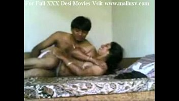 village sex download videos Francais belle mere