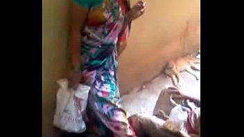 com dadi www indian porn movies Woman painful sodomized