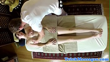 deepthroating amateur deepelly extremely Socorro delvalle hernandez pachuca