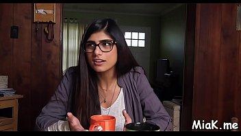 pornutuben8 filem india arab sex Japanese cheatingn fucking wife friend