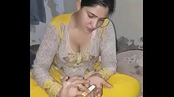 bharatiya nari full open desi nude saree Honey wilder the wimp