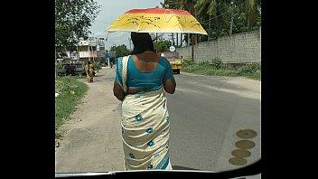 remyakrishnan tamil fucking actress Indain bhabi only