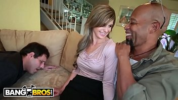 bangbros remy lacroix Wife groped by freinds