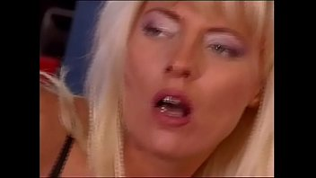 anal enema girls Angry mad after creampie