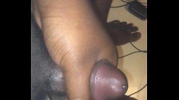 jack kyla vs Porn indian son mom10