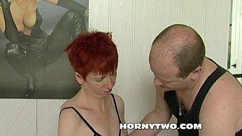 young fucks stranger wifes cock Woodman nina bubble