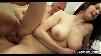 little young very incest taboo Mom seduces boy and convinces to suck sons dick