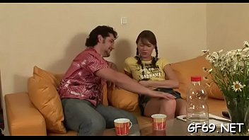 reacing ladies chicks orgasm young playing old with and Antra biswas hot