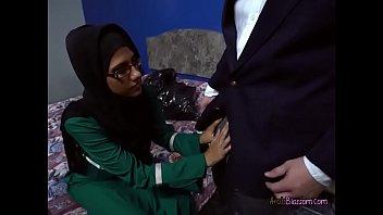 filem sex india pornutuben8 arab Tamil cam girl