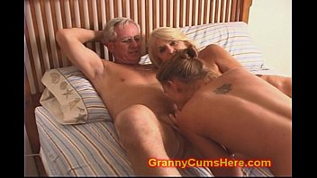 and mother dad daughter creampies Russian sleep licked