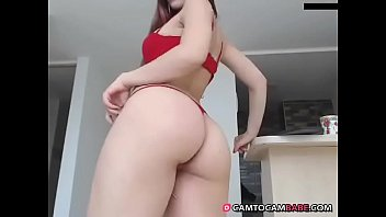 white big booty solo Angela summers cum on pussy