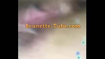 bokep warnet abg ml indonesia10 sma di video Beurette faciale 2016
