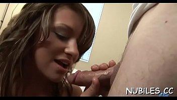 10yts girl fuck New porn story video