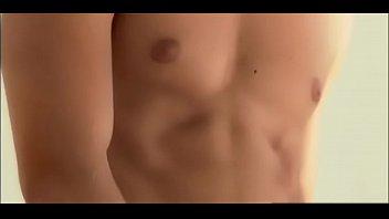 indian dehradun scandal gril hindi7 anita Daughter virgin webcam